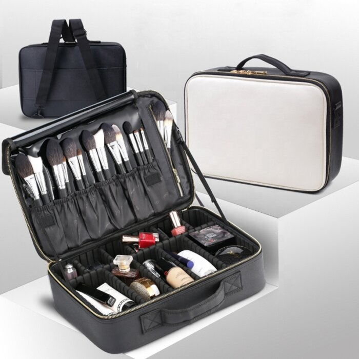 Professional-Luxury-Makeup-Brush-Case-Bags-CMC004