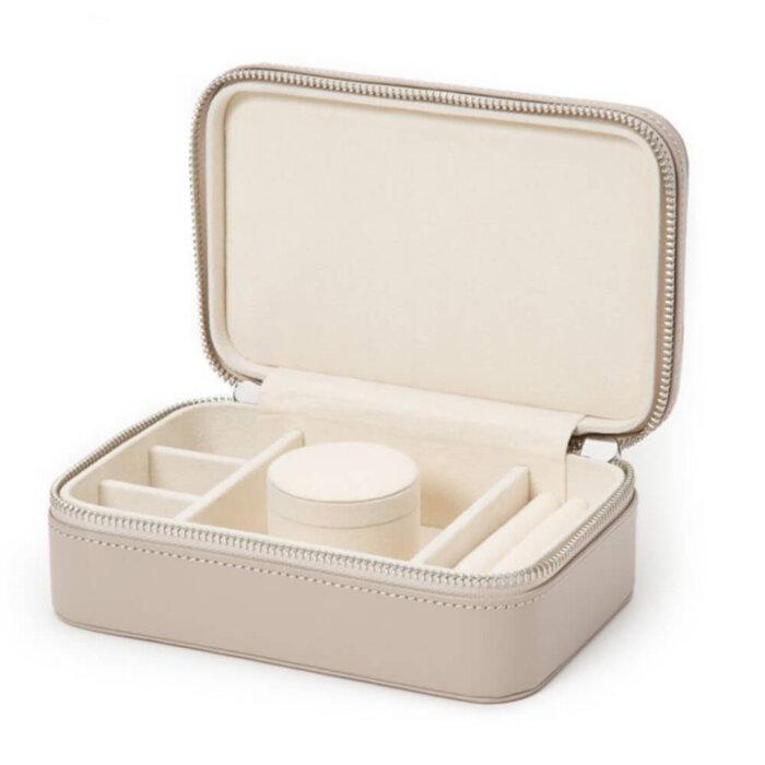Pu-Leather-Luxury-Square-Jewelry-Storage-Box-JB00-3