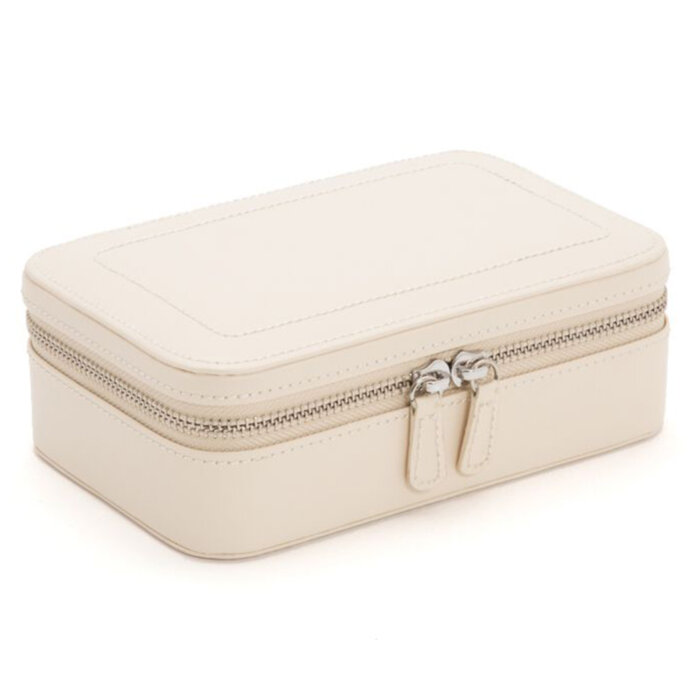 Pu-Leather-Luxury-Square-Jewelry-Storage-Box-JB00-4