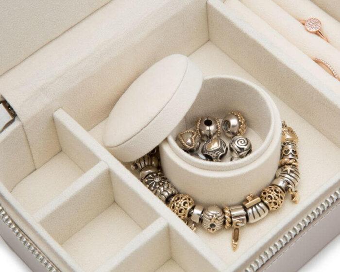 Pu-Leather-Luxury-Square-Jewelry-Storage-Box-JB00-5