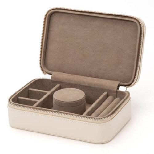 Pu-Leather-Luxury-Square-Jewelry-Storage-Box-JB00-6