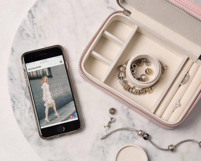 Pu-Leather-Luxury-Square-Jewelry-Storage-Box-JB00