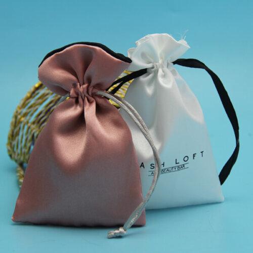 Small-silk-drawstring-packing-bags-SD007-3
