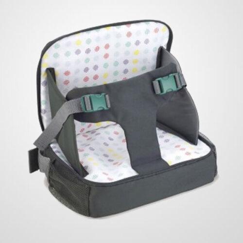 Travel-High-Chair-Storage-Bag-DP010-2