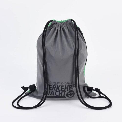 Waterproof-Drawstring-Backpack-PD004-3