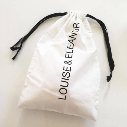 White-cotton-Custom-drawstring-dust-bag-CD008-3