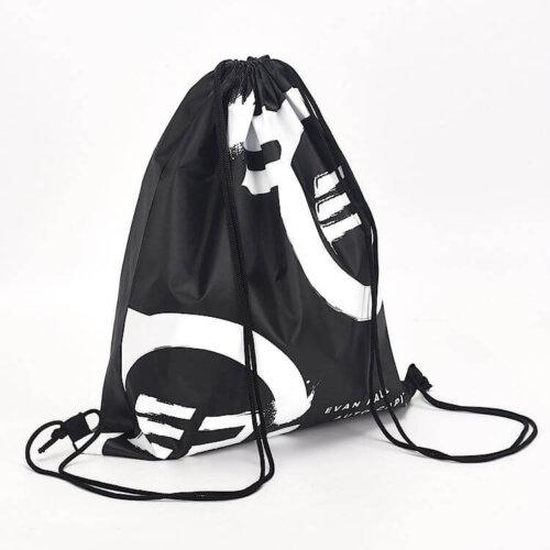 Wholesale-Custom-Polyester-Drawstring-Shoe-Bag-PD00-1