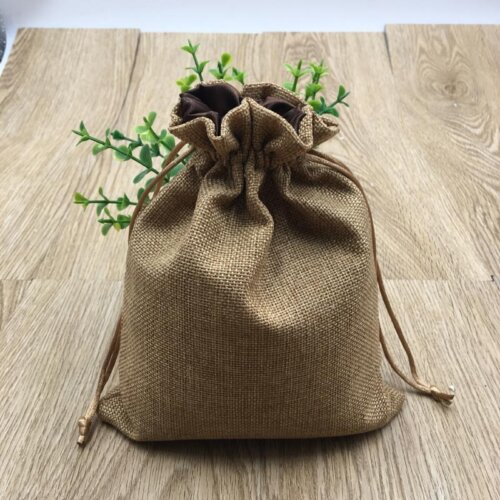 Wholesale-Drawstring-Jute-Pouch-For-Gift-JD005-1-5