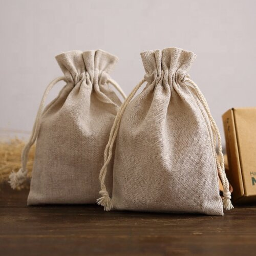Wholesale-Small-Jute-Bags-With-Drawstring-JD006-5