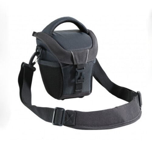 Wholesale-waterproof-dslr-storage-bag-for-camera-4