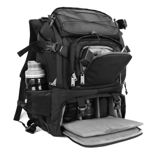 camera-laptop-backpack-CB001-4