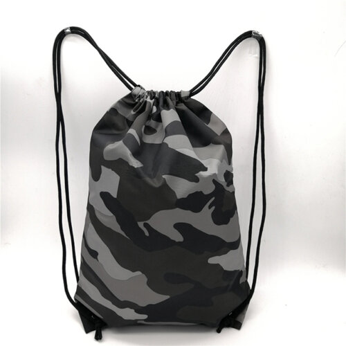 camouflage-drawstring-Bags-PD002-1