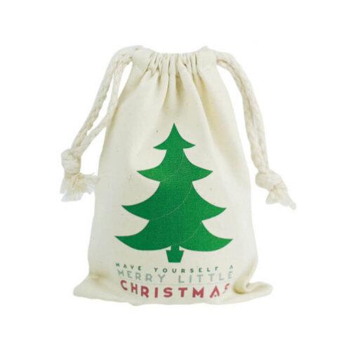 canvas-fabric-drawstring-gift-bags-CD007-4