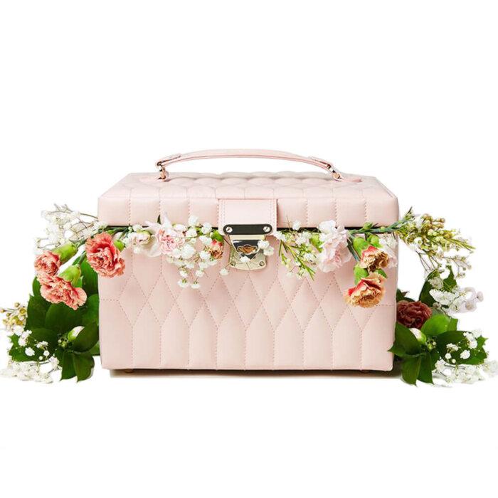 customized-jewelry-storage-organizer-case-JB006-1