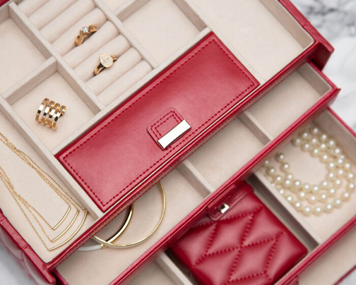 customized-jewelry-storage-organizer-case-JB006-6