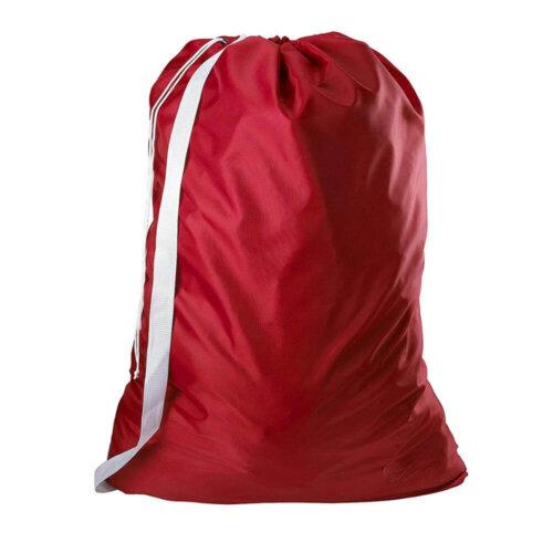 drawstring-bag-with-shoulder-strap-PD001-1