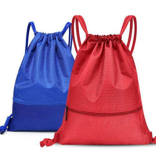 drawstring-bag-with-zipper-pocket-PD006-6