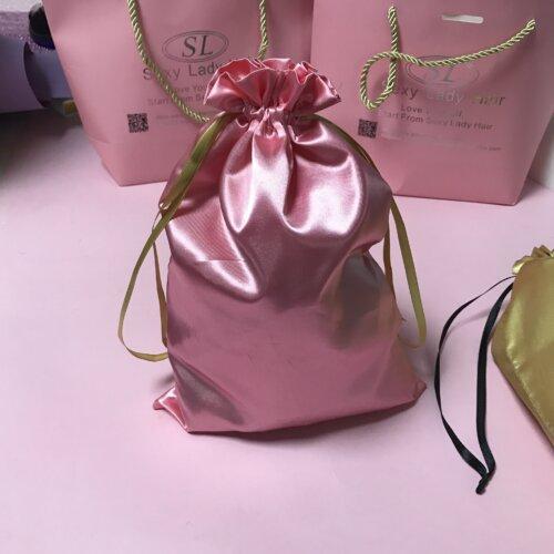 drawstring-bags-hair-packaging-bags-silk-SD004-1-4
