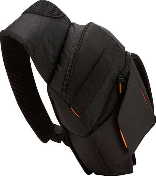 dslr-backpack-camera-sling-bag-CMB006-3