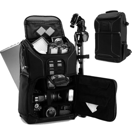 laptop-bag-camera-backpack-CMB007-3