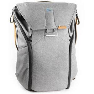 laptop-camera-bag-CMB025-3