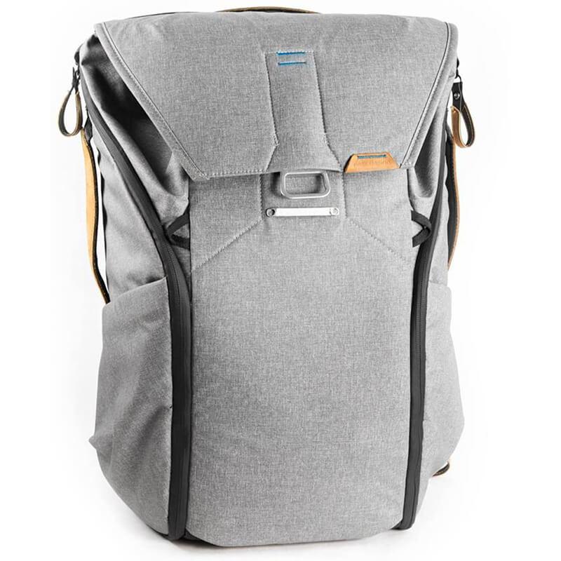 laptop-camera-bag-CMB025-3