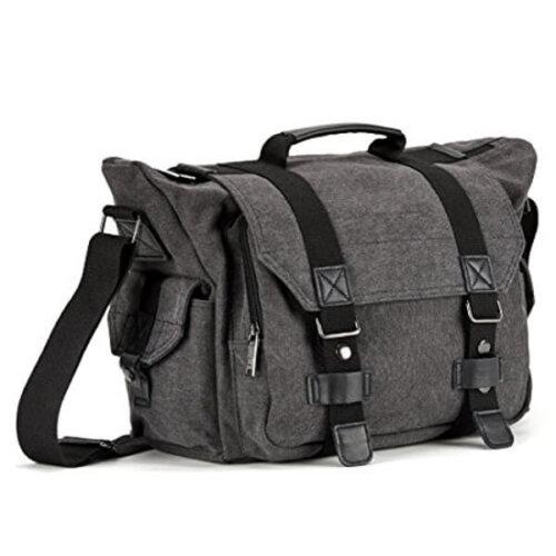 messenger-canvas-camera-bag-CMB005-3