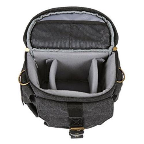 messenger-shoulder-camera-bag-CMB016-2