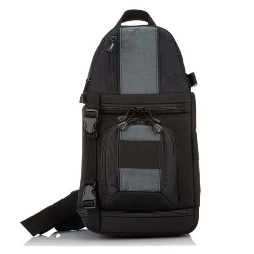 multi-function-dslr-camera-bag-CMB011-3