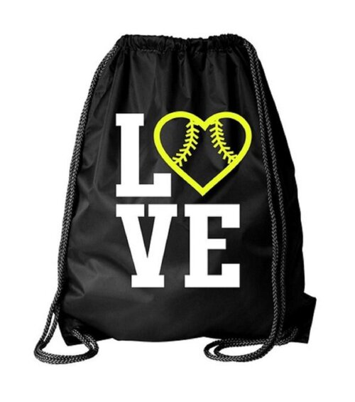 nylon-drawstring-backpack-bag-PD003-1