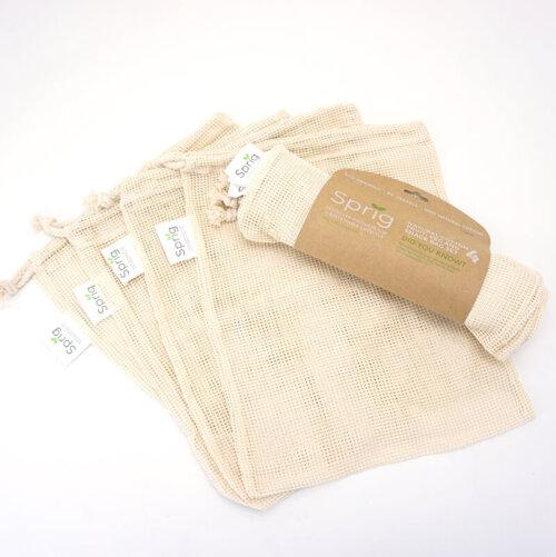 plain-cotton-mesh-drawstring-bag-CD002-4