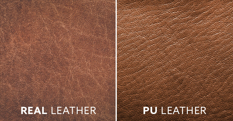 real-vs-pu-leather-blog-image