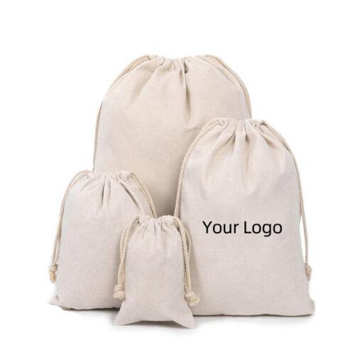 reusable-cotton-drawstring-bag-CD003-2